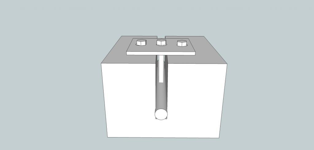 forum association les copeaux quel bois choisir. Black Bedroom Furniture Sets. Home Design Ideas