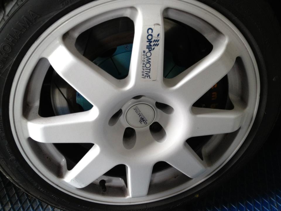 Bayonne-auto-racing 530295_4689297764...230122_n-3aea7e7