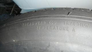 Bruit couinement roue - Page 2 Dscf2325-michelin-205-65-15-3c08b1c