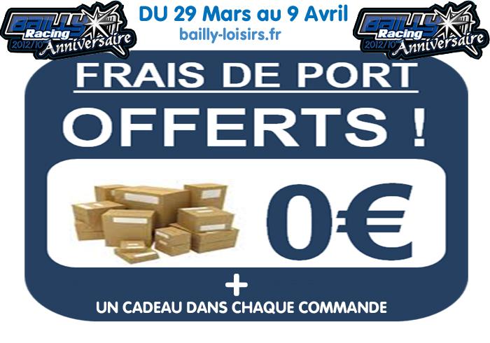 Forum de la quad 39 eure family code promo et nouvelle - Code promo la boutique officielle frais de port ...