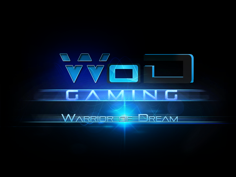 (¯`·._.· |★|Warriors Of Dreams [WoD] |★| ·._.·´¯) Index du Forum
