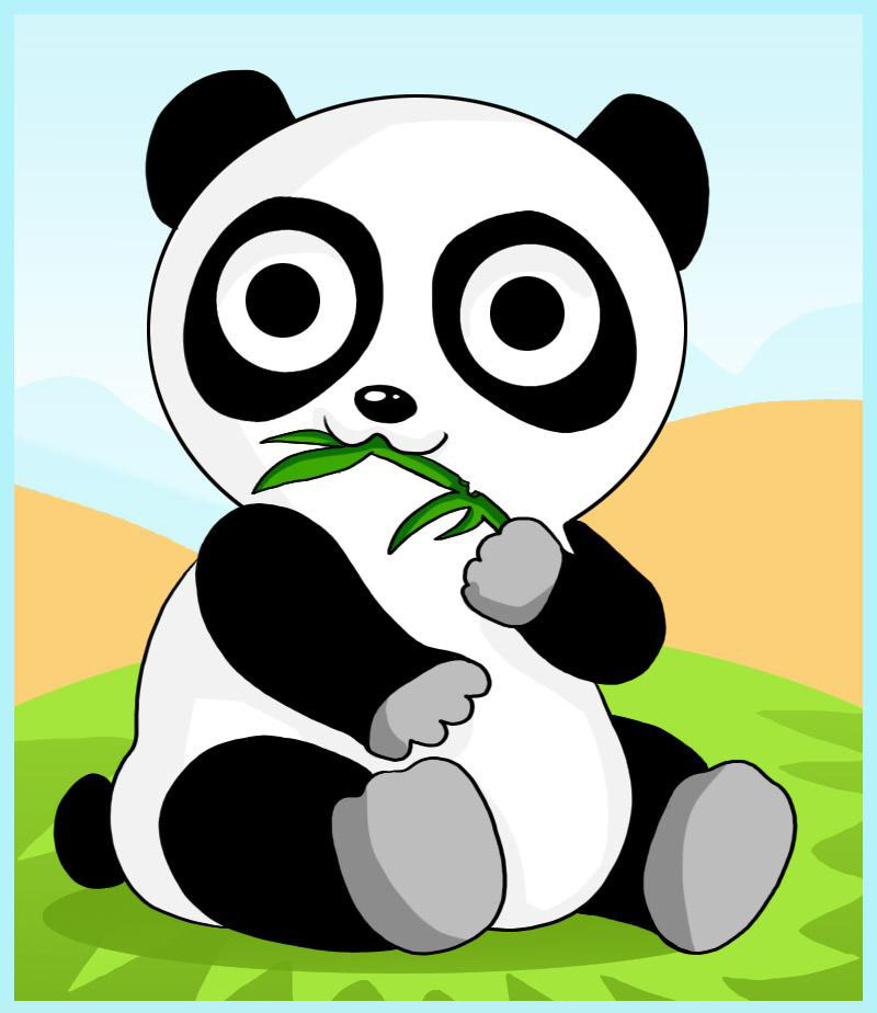 PandaRP Index du Forum