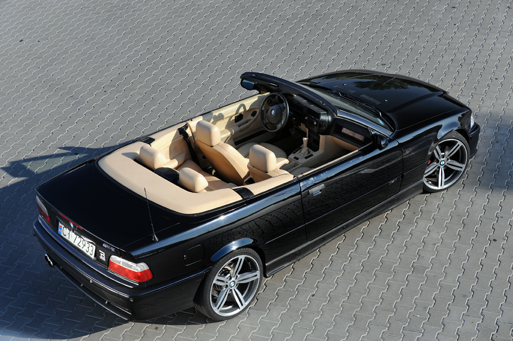 passion bmw e36 appui tete e46 sur e36 cabriolet. Black Bedroom Furniture Sets. Home Design Ideas