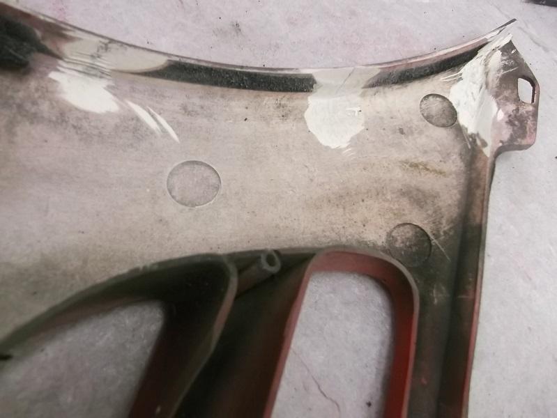 restauration carrosserie exterieur MR2 mk2 REV1 Reparation-ouie3-3d18564