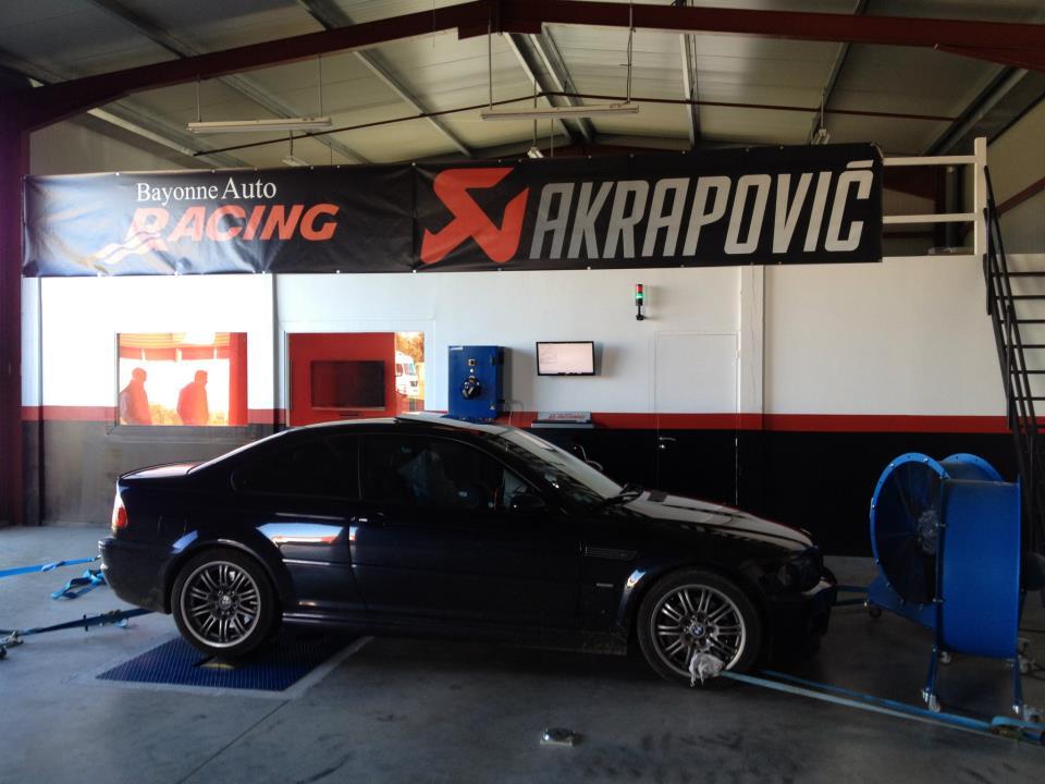 Bayonne-auto-racing 604056_4500129917...493145_n-3aead38