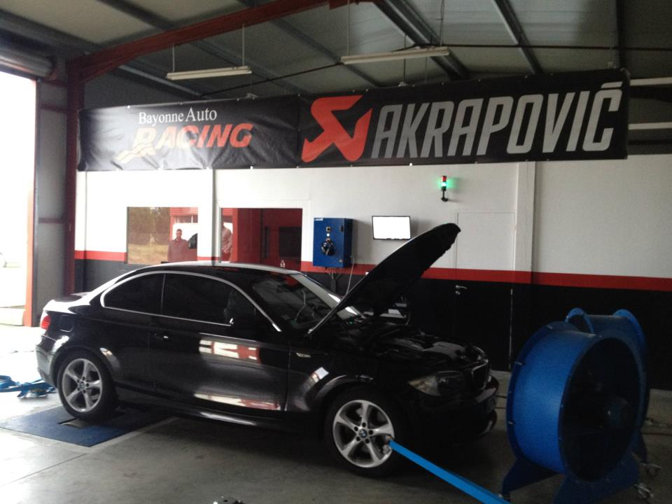 Bayonne-auto-racing 734352_4646432769...019782_n-3aea961