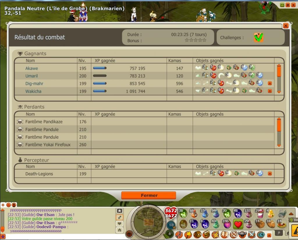 Death-Legions souhaite rejoindre vos rangs. Up-200-guilde-3ab2f20