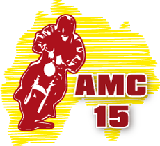 Association des motards du Cantal - A.M.C. 15- Forum Index