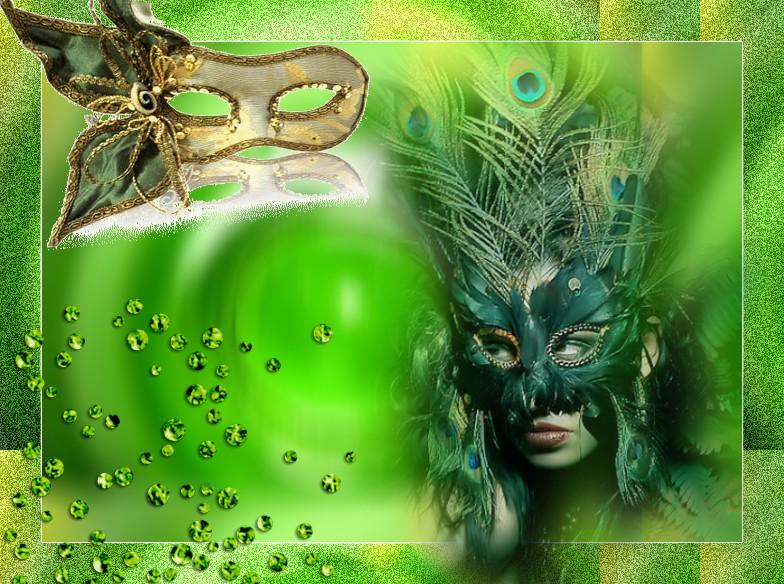 La petite galerie de Sylviane Folie-du-carnaval-3cf36cd