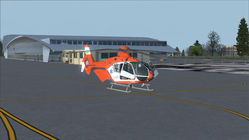 HELIFORCE FSX TÉLÉCHARGER
