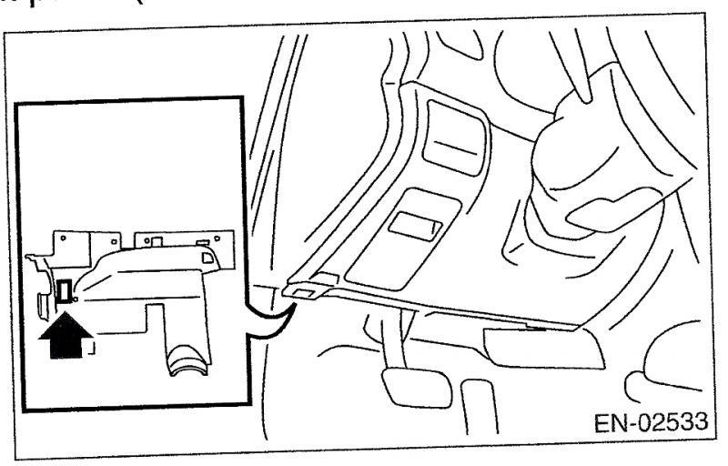 subaru passion ecu obd batterie. Black Bedroom Furniture Sets. Home Design Ideas