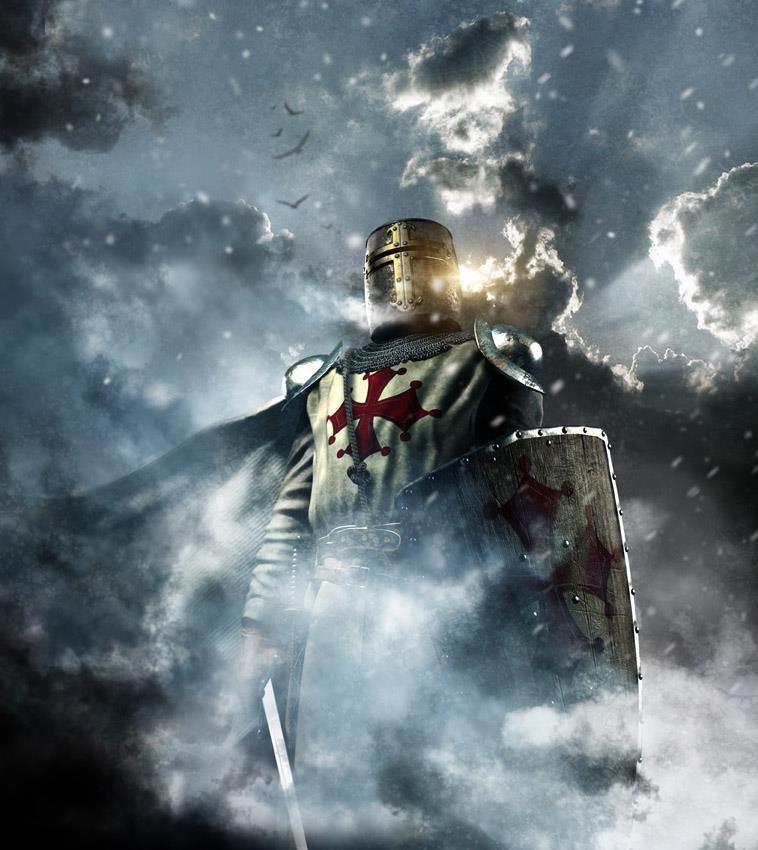 Le royaume de france m di val catharisme for 3f haute normandie