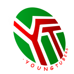 Les Youngtubers Index du Forum