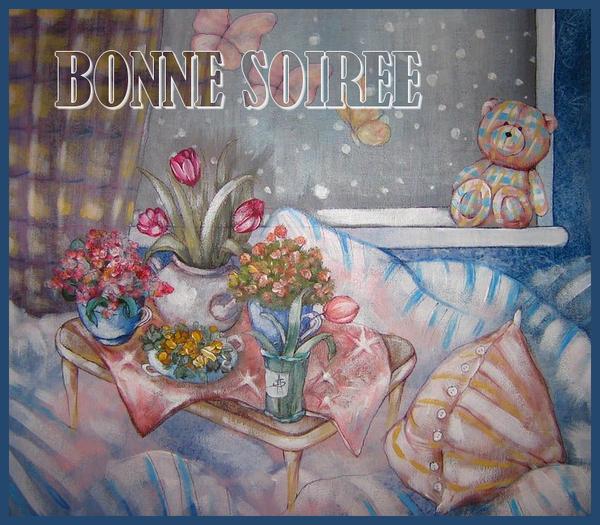 BONNE SOIRE DU DIMANCHE 01 SEPTEMBRE Bs31-3d60896