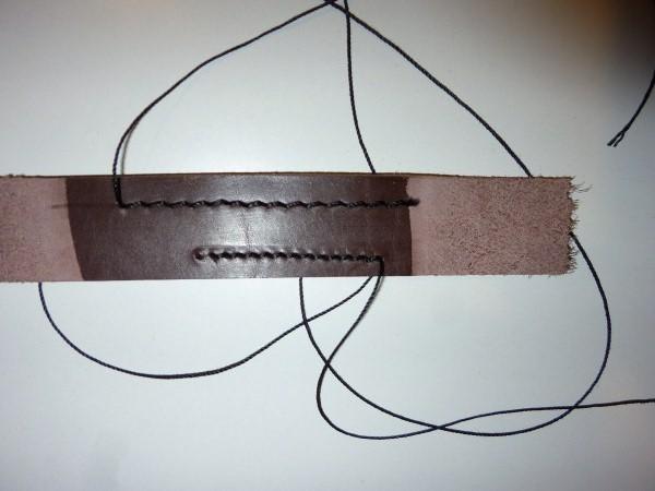 #541937 1 plaque daiguille pour couture de point droit Singer 20U 20U-11 20U-13 20U-23 CKPSMS Brand