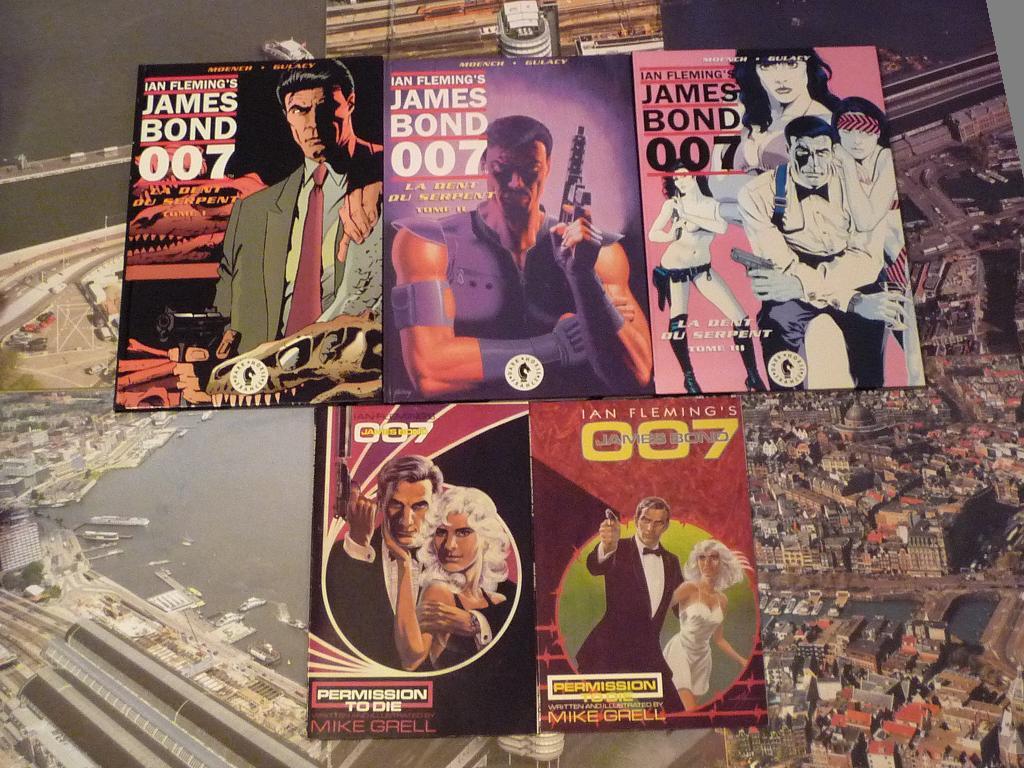vos collections Bond-016-3b51e34