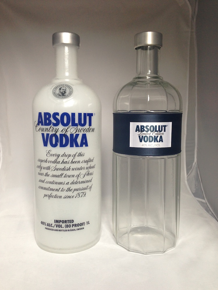 case study absolute vodka Well it was my advertising classes and one day my teacher poked fun at me if i would be able to make a case study on absolut ads through the years in just one.
