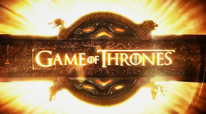 ogame of thrones Index du Forum