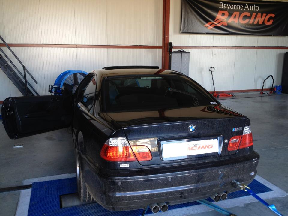 Bayonne-auto-racing 59668_45001305505...017931_n-3aead2b