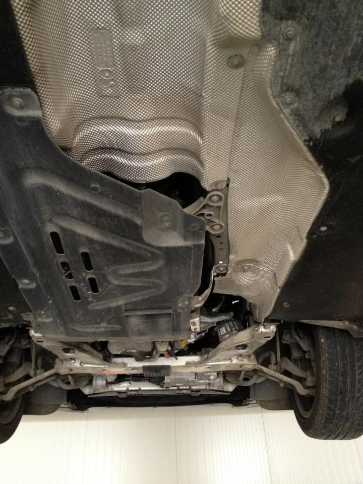 Bayonne-auto-racing 307662_4646433169...694021_n-3aea96f
