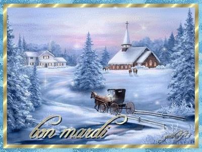 Bonjour bonsoir,...blabla Decembre 2013 - Page 2 Mardi_15-3c30869