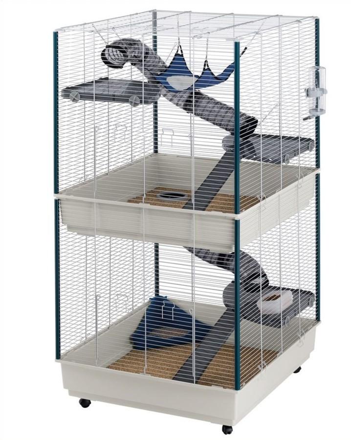 forum furet furet mania demande d 39 avis comment choisir une cage pour furets. Black Bedroom Furniture Sets. Home Design Ideas