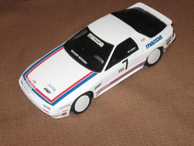 Francky Mazda-rx7-bonneville-001-3cd392f