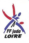 LIENS UTILES Logoffjudoloire1-3a70e21