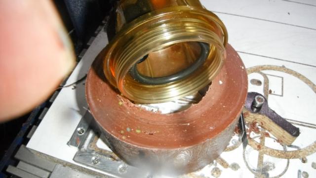 vidanger réservoir à gasoil s2 td Dscf1871-3af06c0