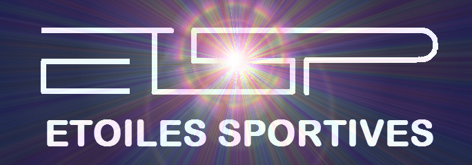 étoiles sportives Index du Forum