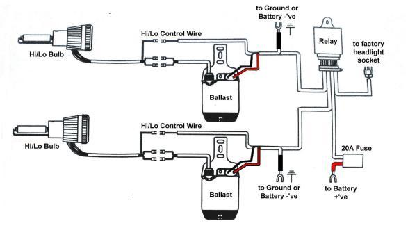 h4 wiring diagram honda get free image about wiring diagram LED Rocker Switch Wiring Diagram H4 Bulb Pinout