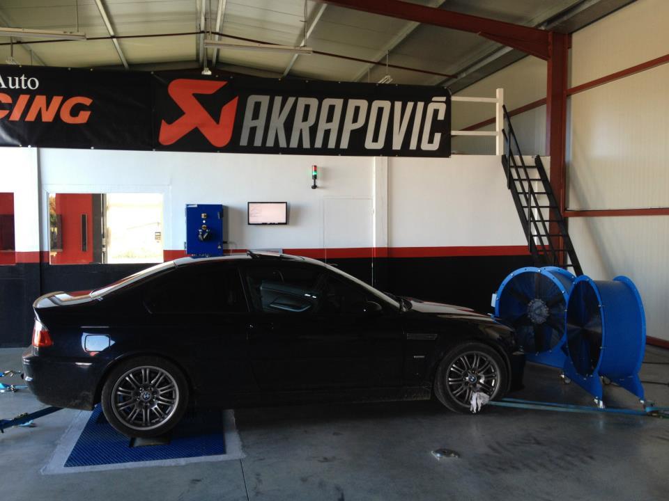 Bayonne-auto-racing 15974_45001275838...354561_n-3aead25