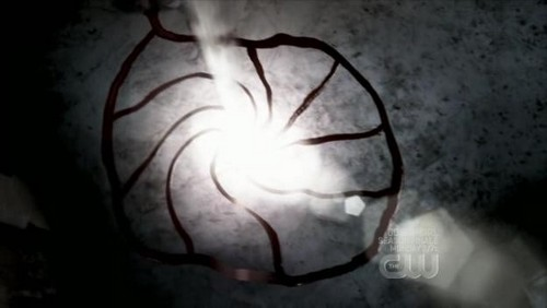 Épisode 22 :  Lucifer Rising 22.4-3d0a5dc