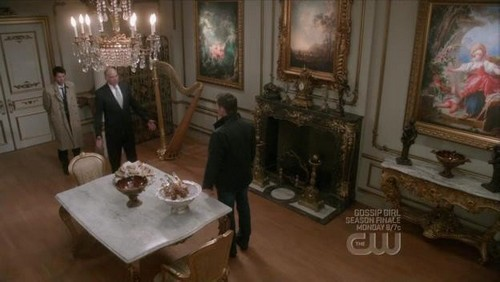 Épisode 22 :  Lucifer Rising 22.1-3d0a5cd