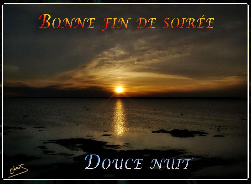 BONNE SOIRÉE DE MARDI Fgj5ymnd-3d1472d