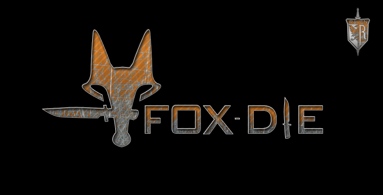 Clan Fox-Die   Index du Forum