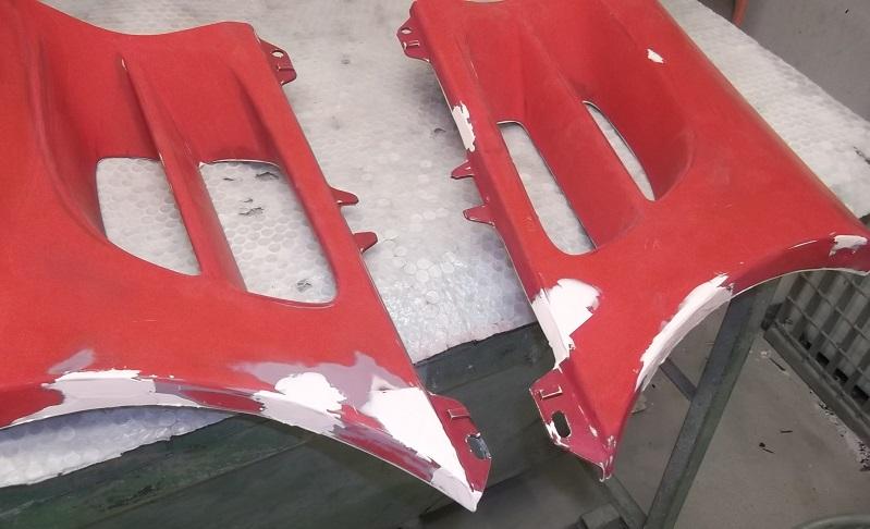 restauration carrosserie exterieur MR2 mk2 REV1 Repar-ouie-6-3d18614