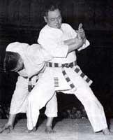 Un peu d'histoire... Kawaishi-1-3a80a45