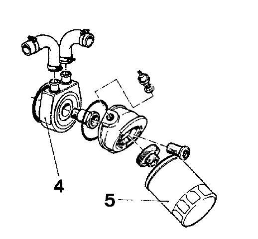 Poussoirs Hydraulique VM 2.5TD Captur12-3a9e74b