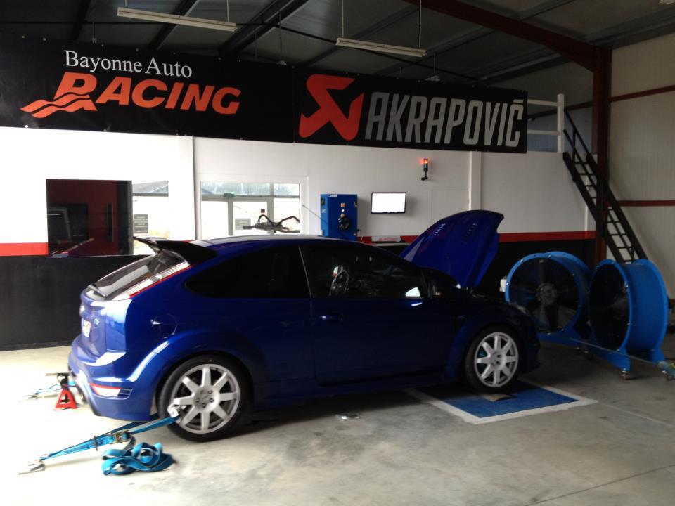 Bayonne-auto-racing 735045_4689297731...264991_n-3aea7ef