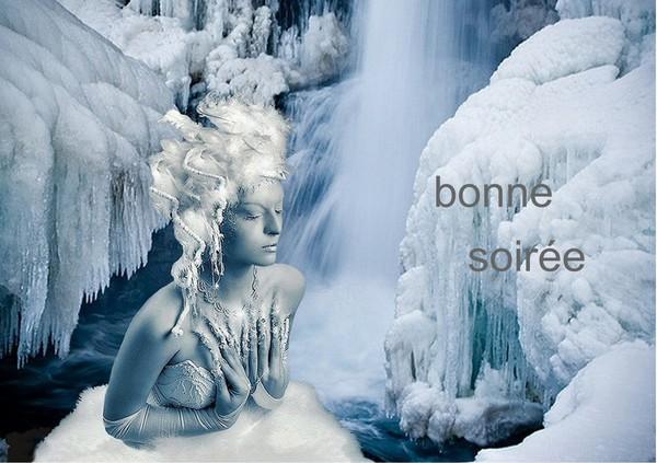 BONNE SOIREE DE MARDI 6be485d9-3a496b2