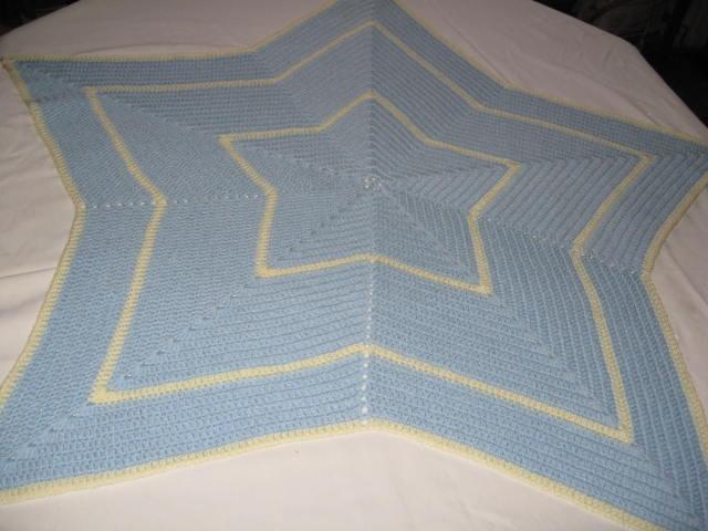 les forums de la laine les forums de la laine avec hobbie tricot fr. Black Bedroom Furniture Sets. Home Design Ideas