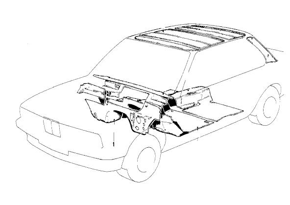 Les E30ist Du Monde Tout Pour Rentrer Un M30 Dans Une E30