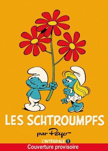 Intégrale Dupuis Schtroumpfs  51e62sadesl._sl500_-3d52114