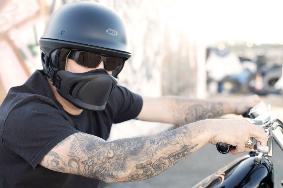 black mask купить киев оригинал недорого