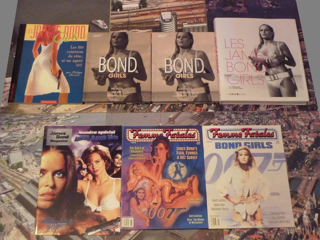 vos collections Bond-008-3b273e6