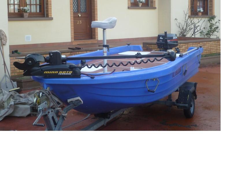 все по отношению лодке yaxe