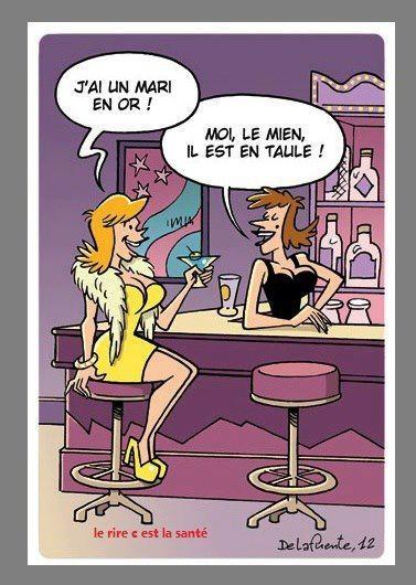 conversation-marr...s-un-bar-3ae571c