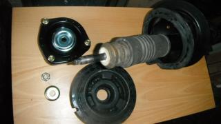 vibration train avant Dscf1845-3ade43f