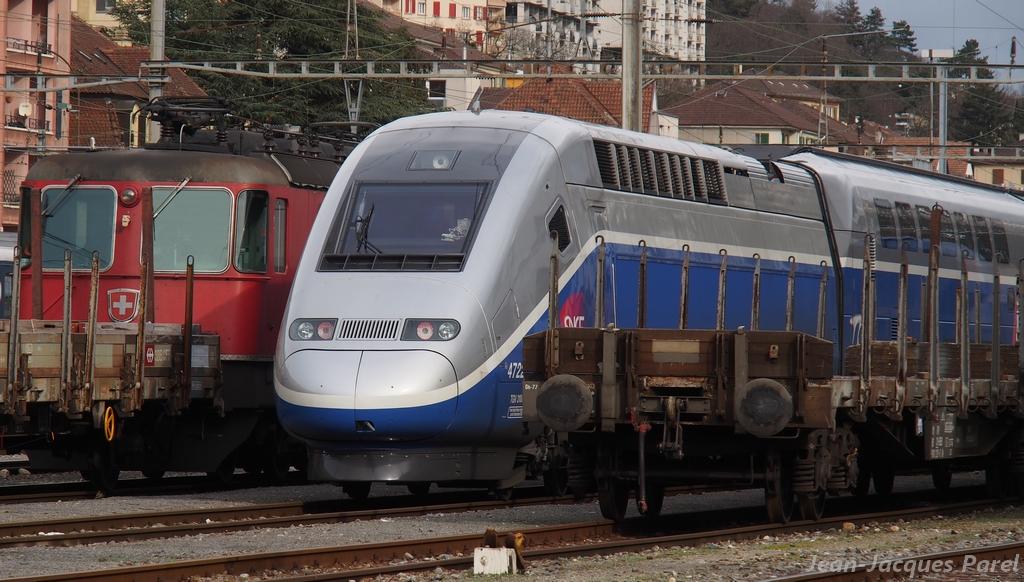 Spot du jour ferroviaire. Nouvelles photos postées le 28 Novembre 2016 Tgv-n2n-euroduple...-sncf_02-3bb573d